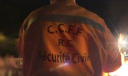 CCFF Juin 2019