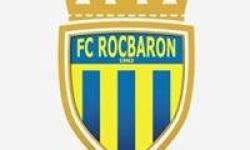 Le FCR en division supérieure