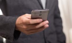 Téléalerte alerte à la population face aux risques majeurs