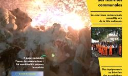 Bulletin Municipal Août 2019