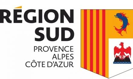 PLAN D'URGENCE DE LA RÉGION SUD