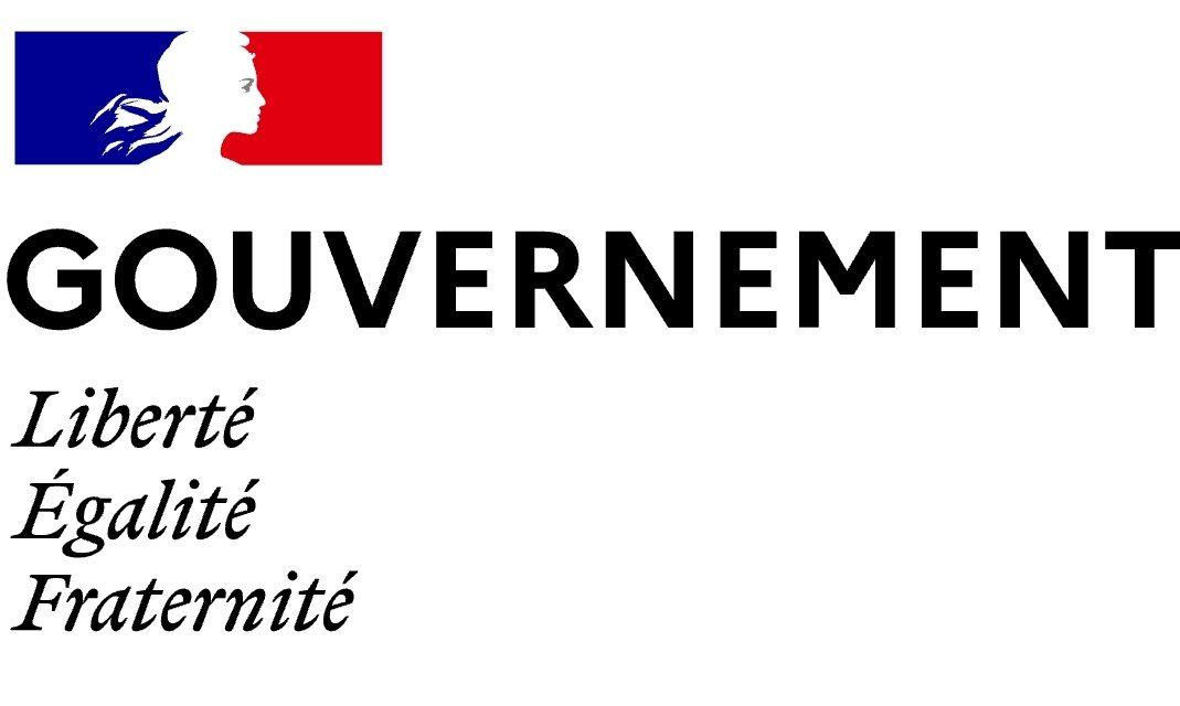 INFOS CORONAVIRUS GOUVERNEMENT
