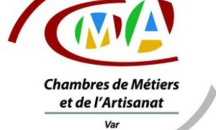 ACCOMPAGNEMENT DE LA CHAMBRE DES MÉTIERS ET DE L' ARTISANAT DE RÉGION PACA POUR LES ARTISANTS
