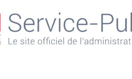 INFORMATION DE L'ÉTAT, REPORT DES DATES LIMITES DE DÉCLARATION D'IMPÔT